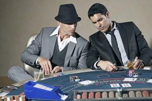 blackjack movie