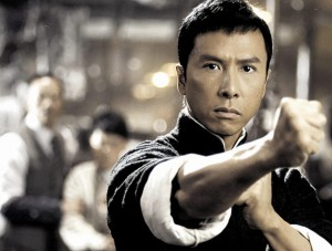 All about movies, games, gambling and martial arts